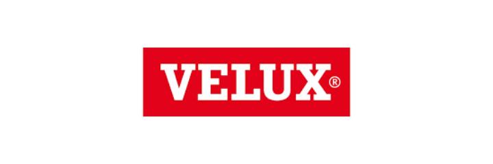 Logo - Velux