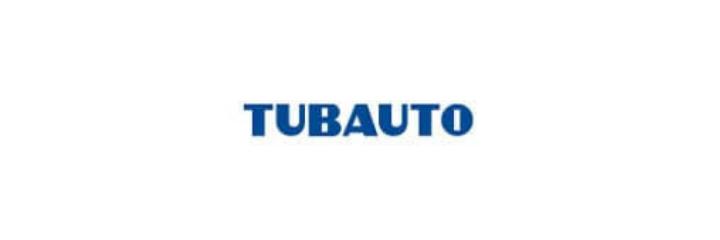 Logo - Tubauto
