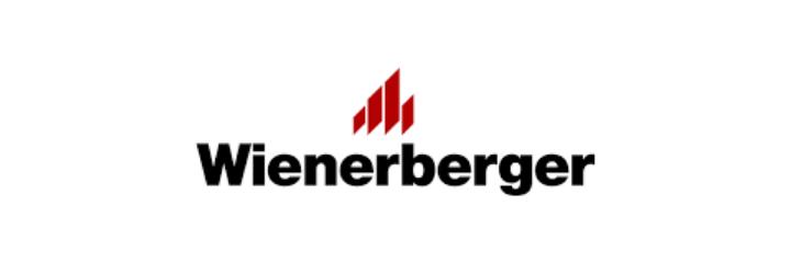 logo - Wienerberger