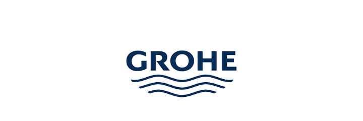 Logo - Grohe
