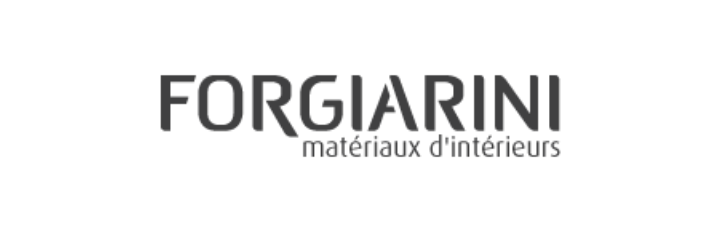 Logo - Forgiarini