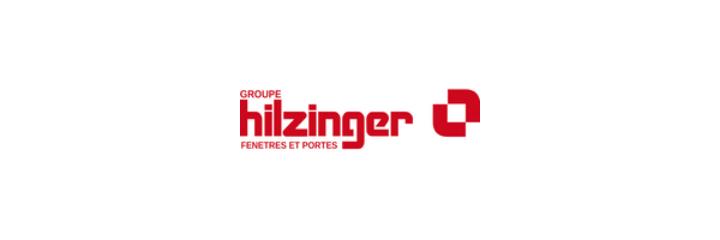 Logo - Hilzinger
