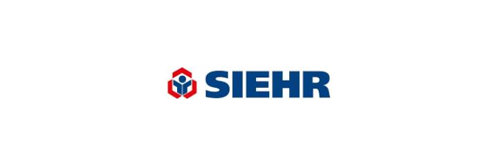 Logo - Siehr