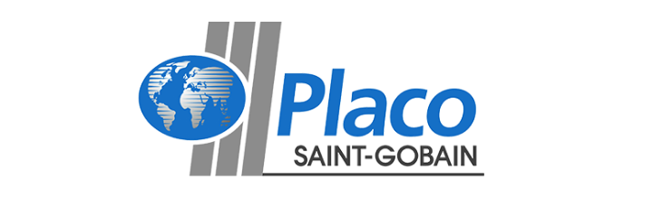 Logo - Placo