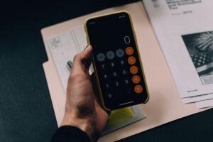 PINEL 2021 en Alsace : tout savoir sur le dispositif pour bien investir