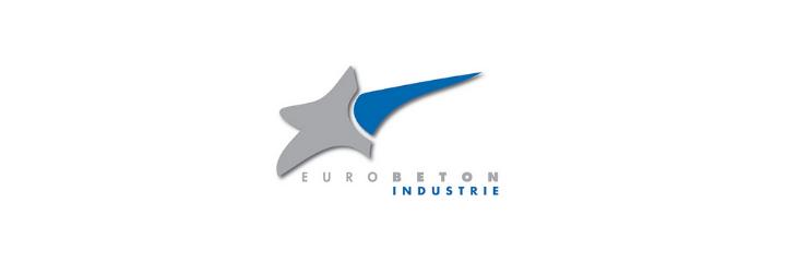 euro béton industrie alkran