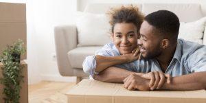 Le mode d'emploi du crédit immobilier